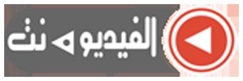 مجتمع الفيديو العربي