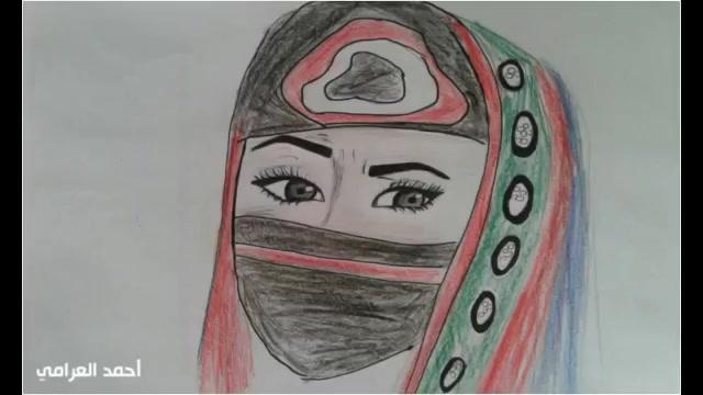 قصة السندريلا اليمنية