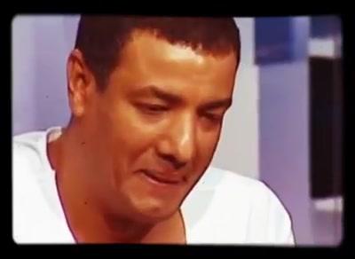 أحبك من سُكات - هشام الجخ