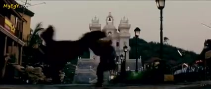 اروع فلم هندي - اكشن شاروخان كامل ومترجم عربي
