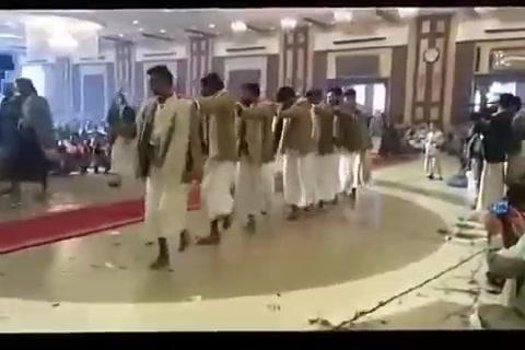 احلى رقص يمني البرع اليمني