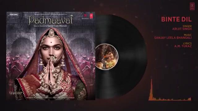 النسخه الهندية و الأصلية من أغنية سعد المجرد الجديدة