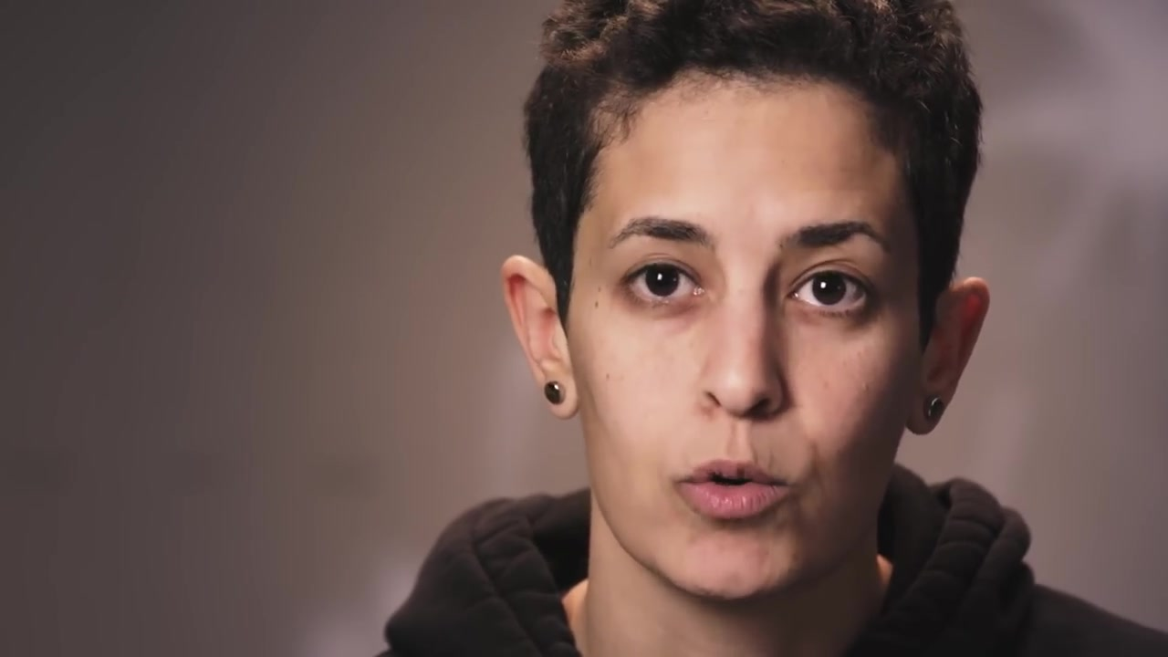 مشروع تعليم السيدات الدفاع عن النفس الأول في العالم العربي