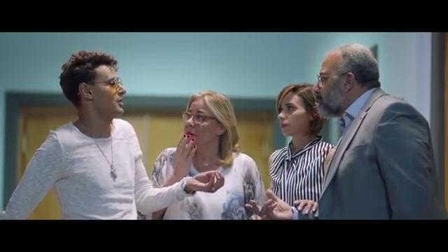 الاعلان الرسمي لفيلم سبع البرمبة - بطولة رامز جلال - عيد الفطر 2019