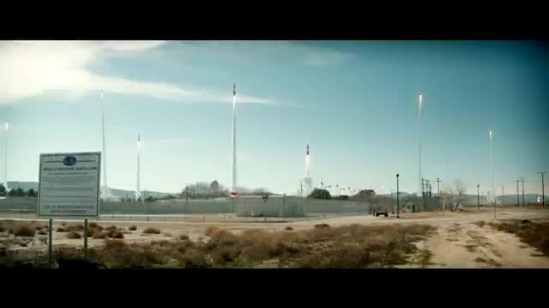 مشهد  قوي  من فلم اكشن  رابط مشاهد الفلم بل الوصف