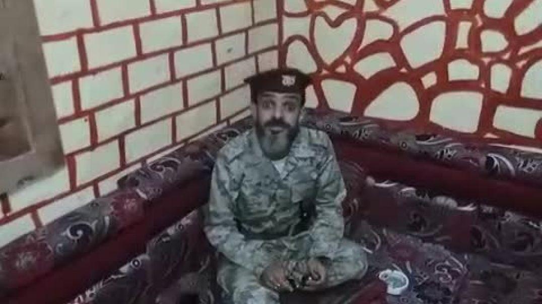 اروع قصيده من الشاعر عبده الباشا لي الشيخ  القائد حمود  سعيد المخلافي