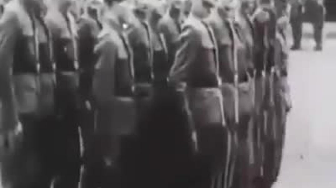 حقائق لاتعرفها عن هتلر
