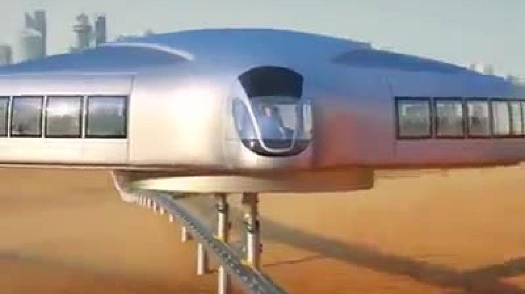 التكنولوجيا الحديثة فقط في كوكب واليابان العجيب