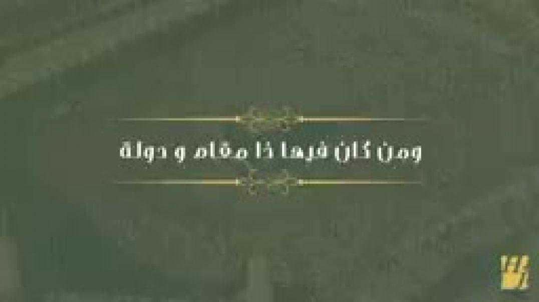 اناشيد حسين  الجسمي الدنيا
