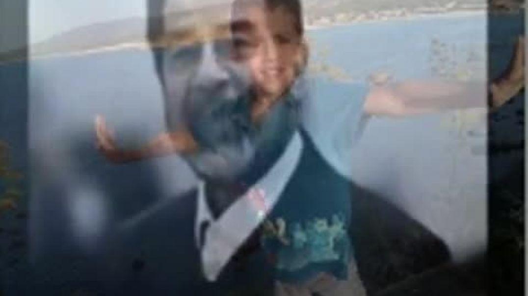 اغنية عن البطل الشهيد صدام حسين والوطن..