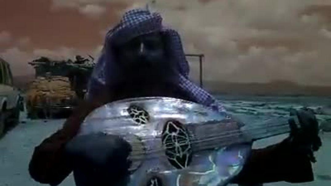 اسمع اجمل اغنيه يمنيه شاهد ههههههه