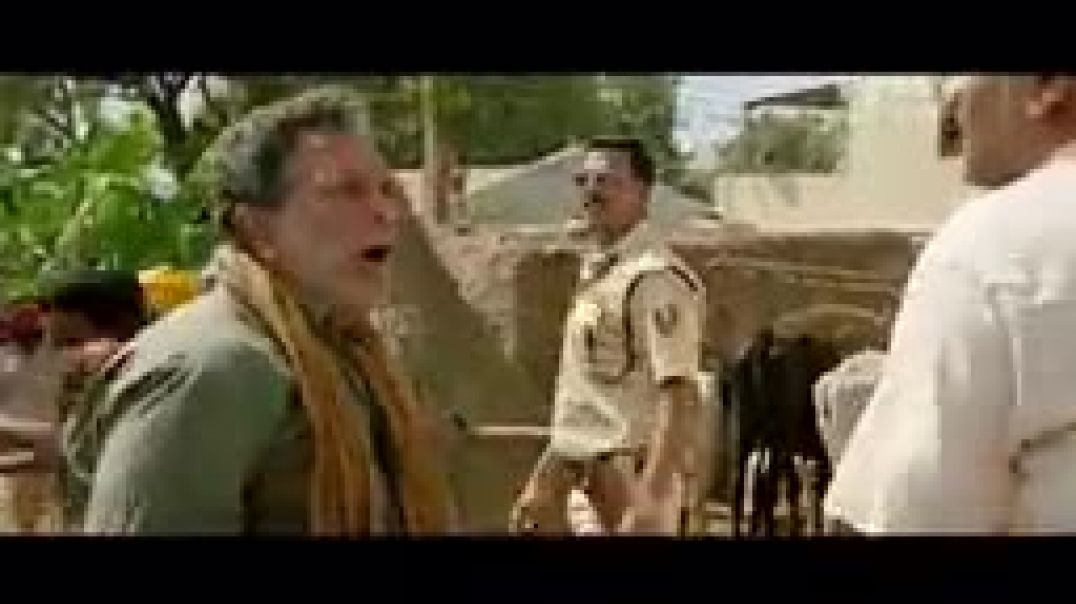 فيلم هندي (بالعربي)