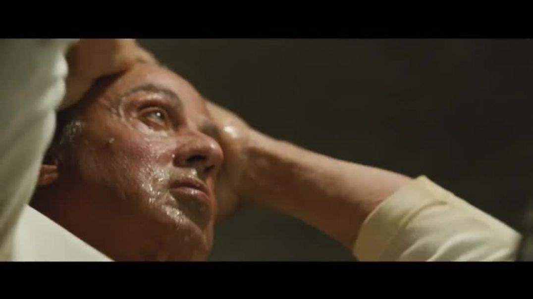 فيلم رامبو الجديد ٢٠١٩| Rambo Last Blood 2019 | حصريآ