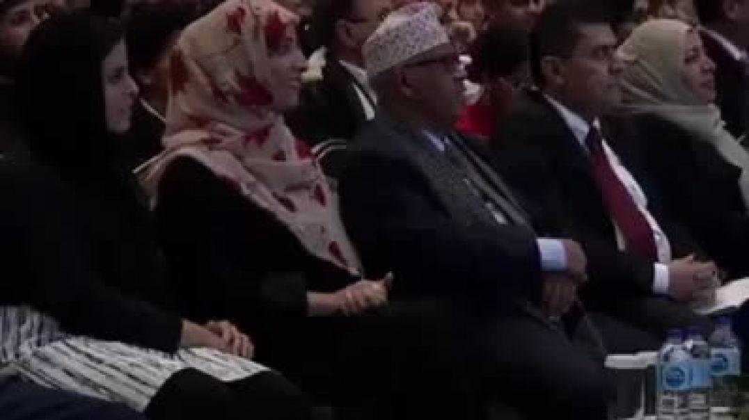 اروع واجمل كلام عن الفنان الكبير  ايوب طارشHD