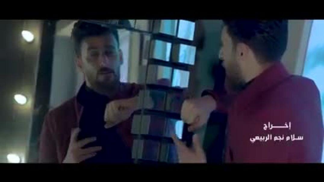 المفقود I   المنشد محمد الحلفي