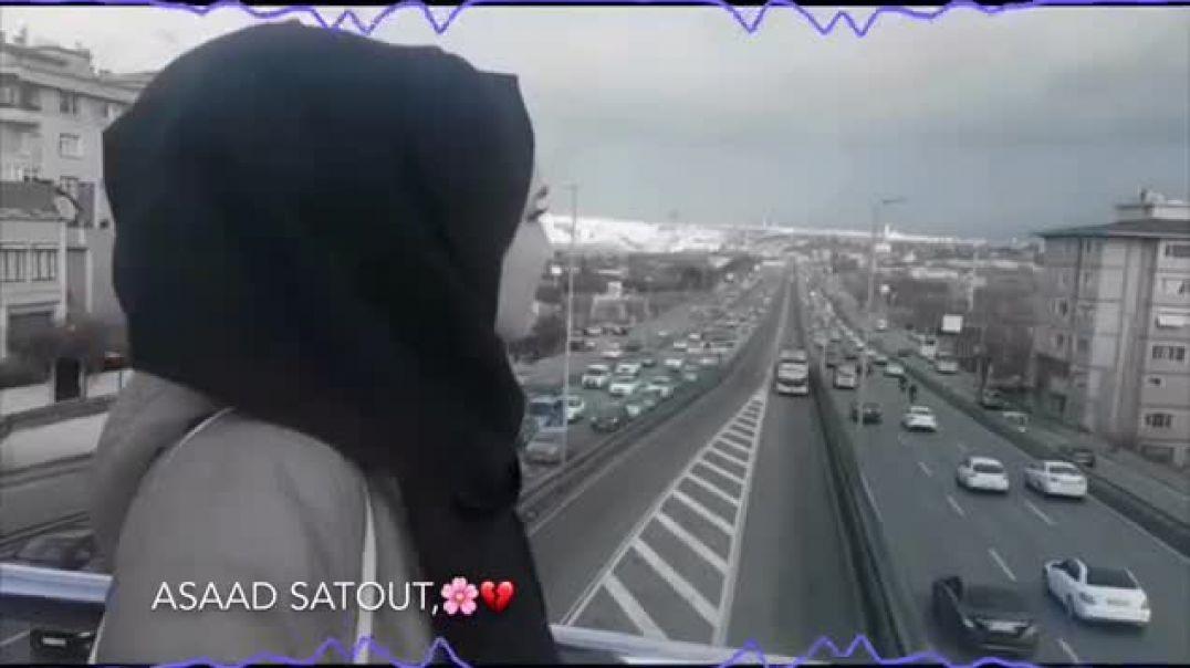 احلى مقاطع حب قصيره
