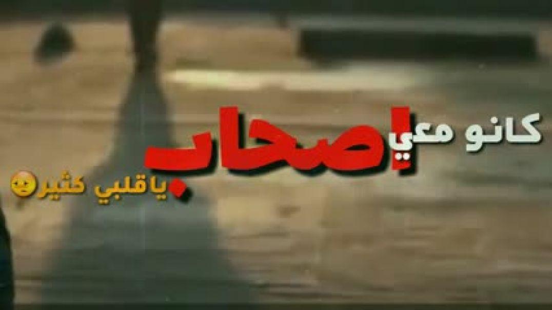جديد.شعر في. قمة الروعةالشاعر  وائل الحرازي?
