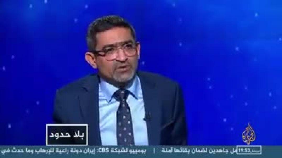اختصار خطة التحالف في اليمن