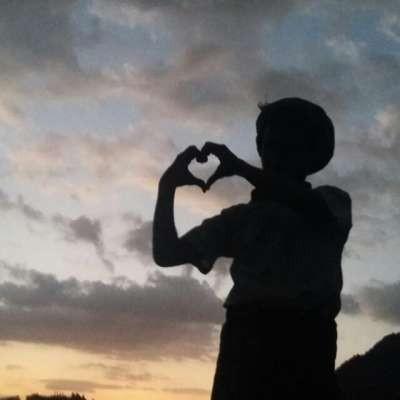 ابومالك اليمني