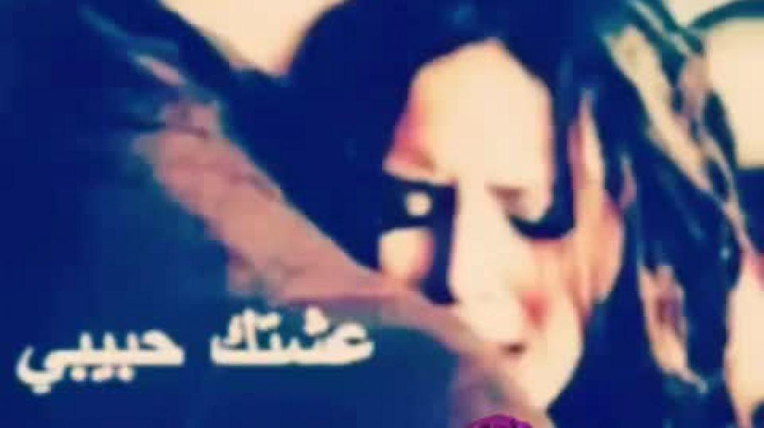 اغنية خالد عبد الرحمن خذني جسد معروف