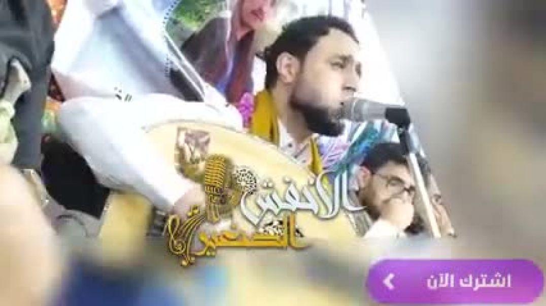 كرتك حرق واليوم اكتشف امرك}اغاني صلاح الاخفش جديد و حصري2020؟