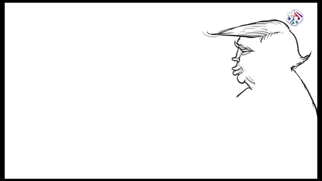 """اتفاق ترمب ونتنياهو على ما يعرف بـ""""صفقة القرن"""".."""