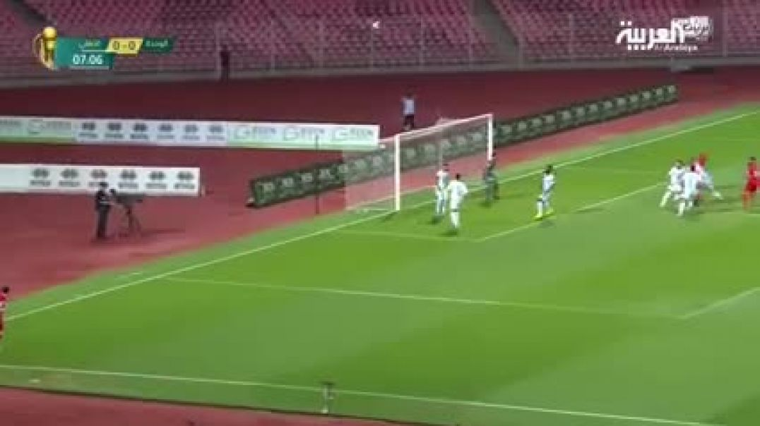 مقيم الحاكم الآسيوي يكشف حكام مباراتي ربع نهائي كأس العالم