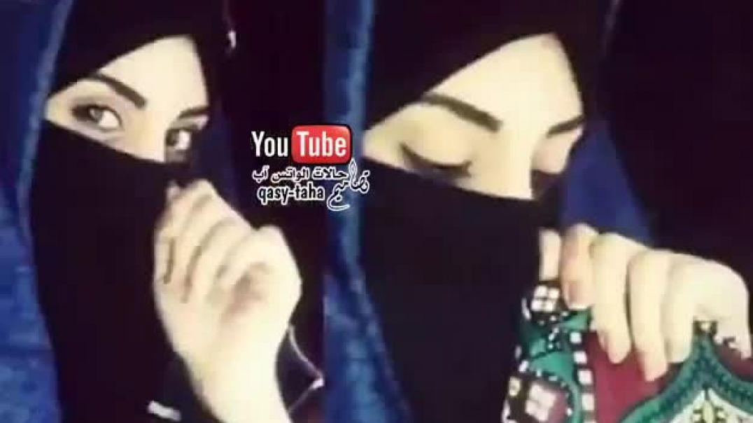 اغنيه عليك ياسين  صنعاني روعه