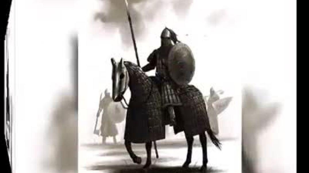 كلام عن المجاهدين المسلمين اقوا جيوش المسلمين