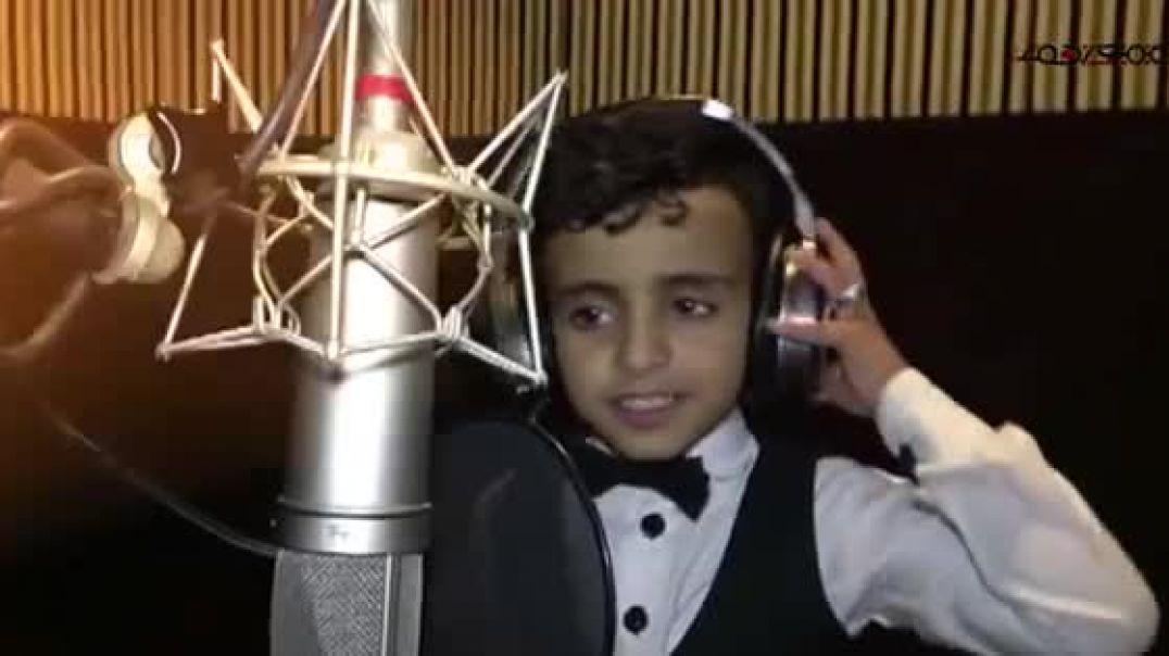 جديد النجم عمرو احمد || اجمل ما في الكون || للفنان كاظم الساهر 2020 HD