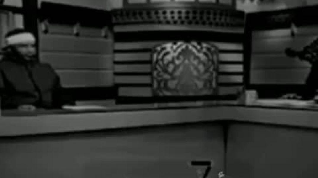 أعظم فيديو عن النبي صلى الله عليه وسلم