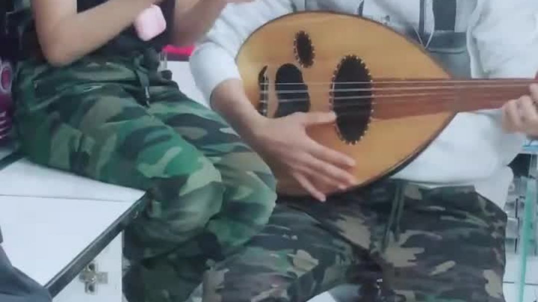 استمع لي اغاني قصيره صنعانيه