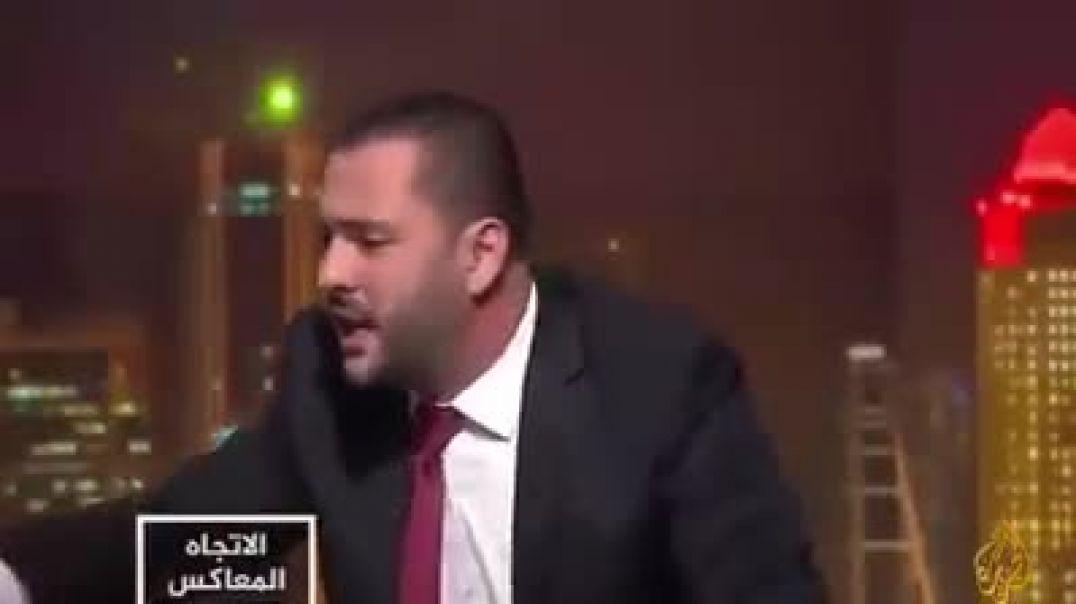 الخط المعاكس اين وصلت ميزانية الخليج بعد الحرب علا الحوثيين