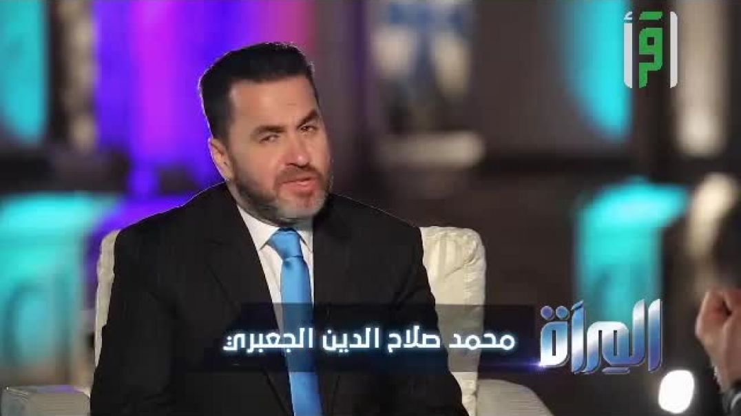 محمد صلاح احتياجات البيت الثلاث الحقيقة يومين