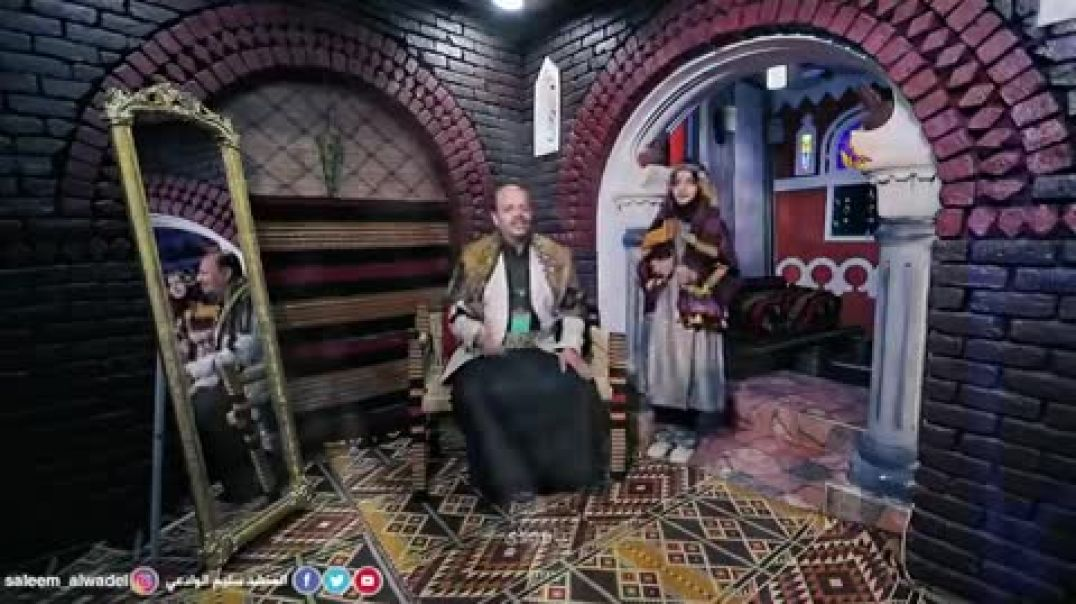 فيديو صلو على النبي الرحمة....