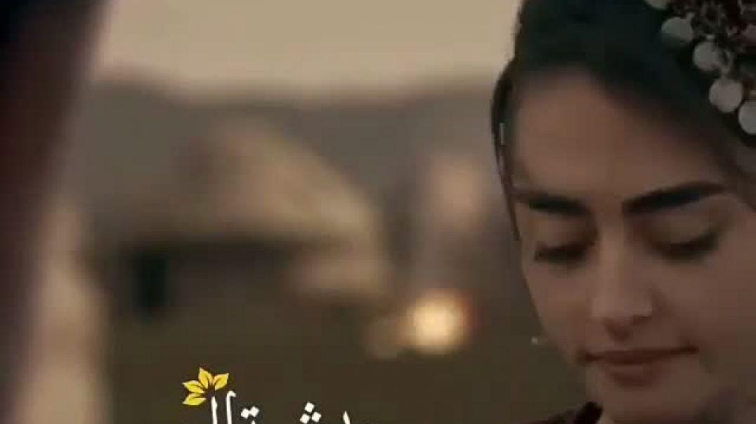 مقطع فيديو جديد اغنيه نادر الجرادي