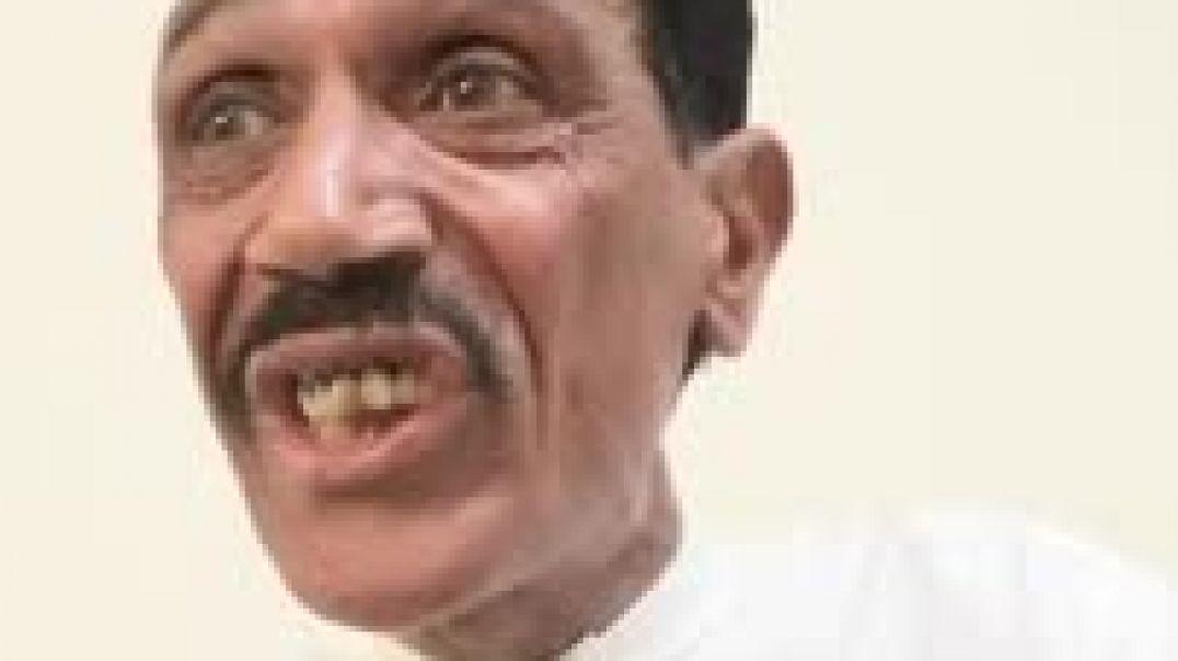 شاهد كويتي يبلغ الحكومة بخروج زوجته من المنزل بسبب كورونا