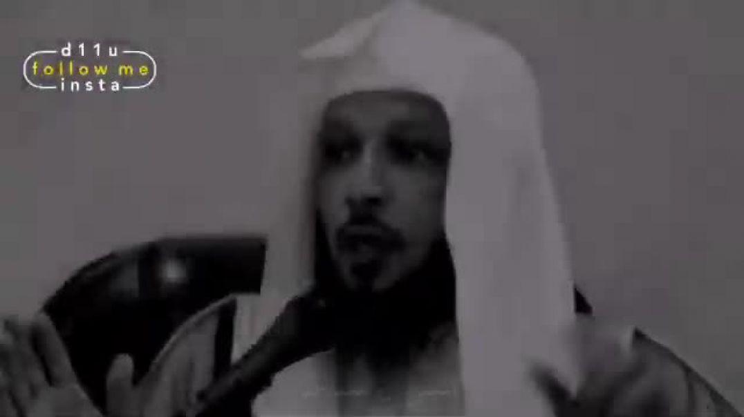 والله ياناس ايناالله. سيدخنا. الجنه. في. ابتسامه. في. وجه. اخوك. المسلم