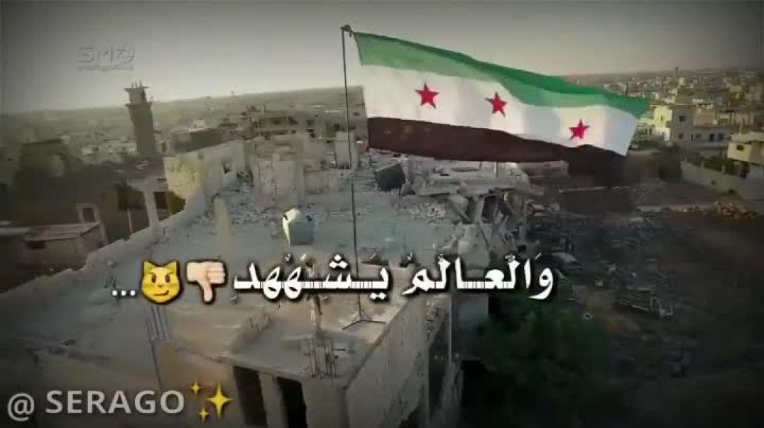 حالات واتس اب احررن احرار من جند محمد
