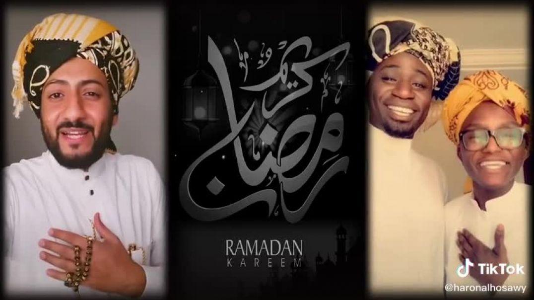 اناشيد اسلامية جديده با قدوم شهر رمضان المبارك