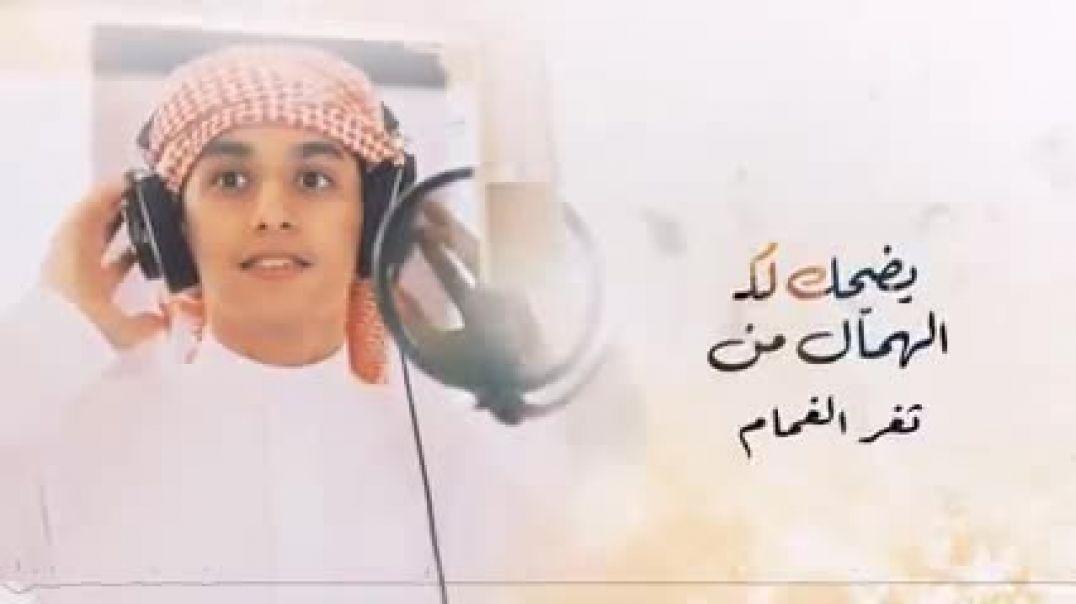 شيلة شفقانه - محمد بن غرمان __ حصريا 2020
