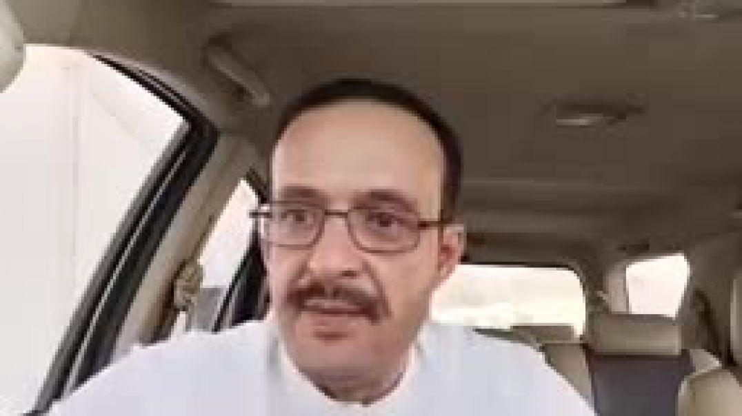 من يقنع الشعب اليمني أنا فيروس كورونا ملوش علاج