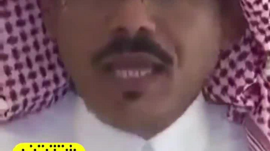 وزير الصحة السعودي ينصح الموطنين با عدد من النصائح