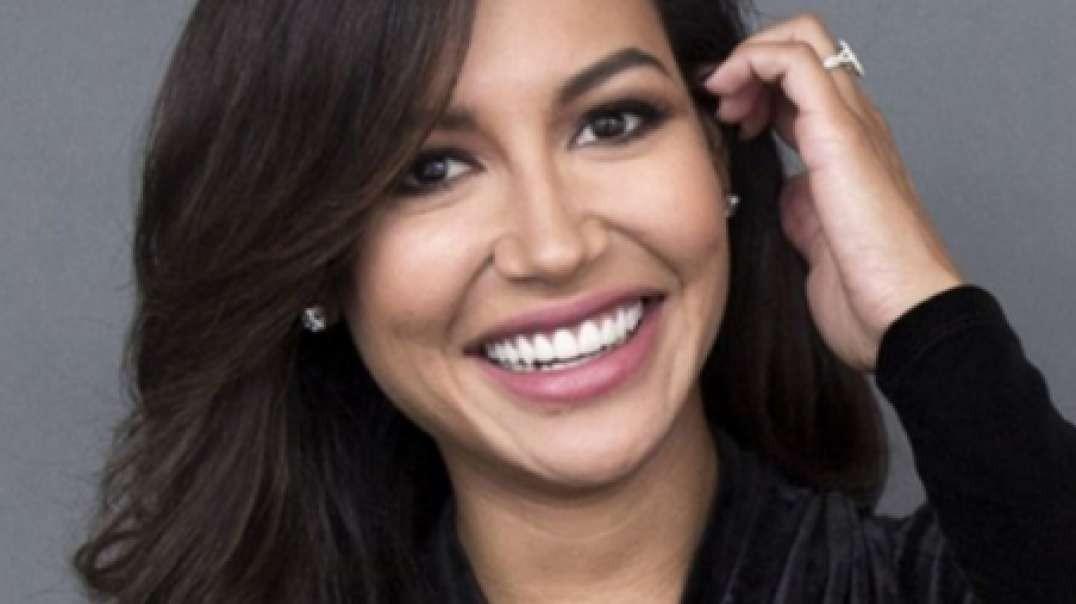 العثور على جثة الممثلة نايا ريفيرا بعد 6 ايام من اختفائها