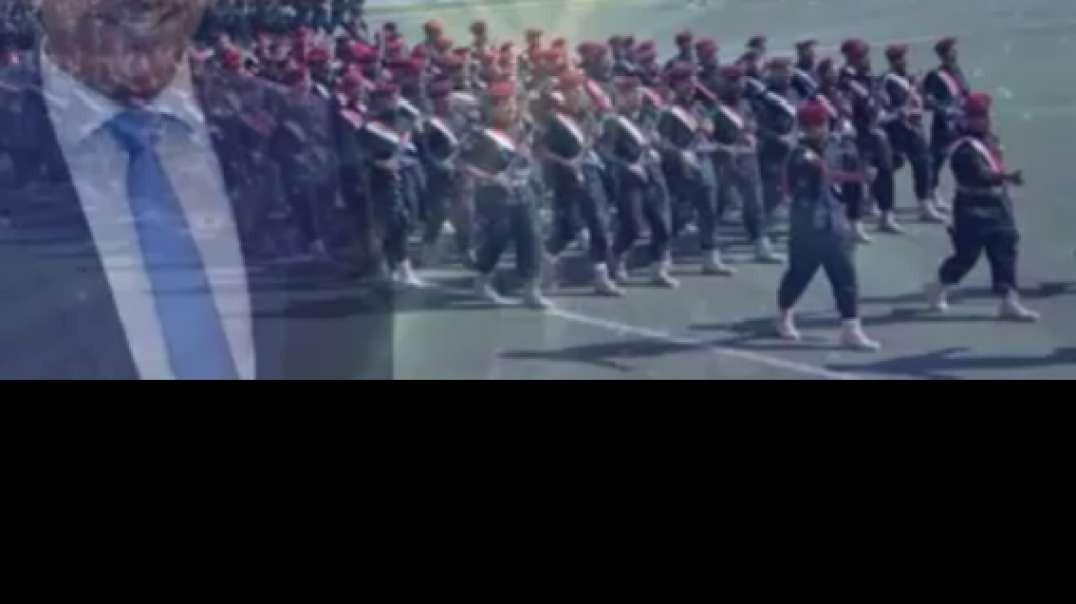 شيلات عسكرية عساكم من العايدين يا جنودنا يا الغاليين