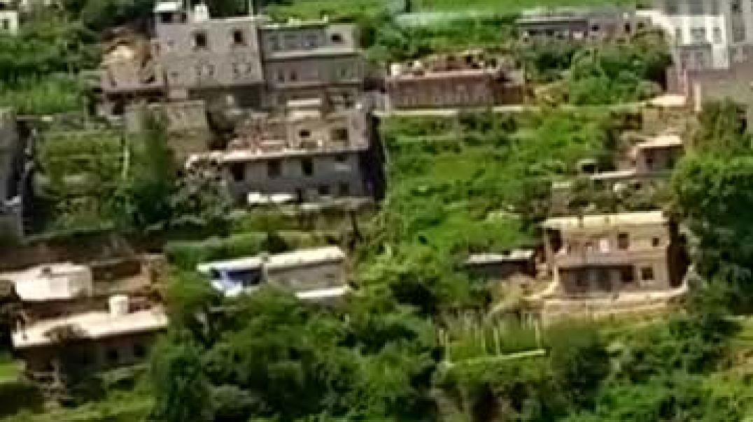 معشوقتي صنعاء