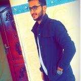 Mohannad Farhan