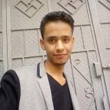 Abdalrahem Alhajory