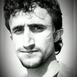 عبدالرحمن حسان المريسي