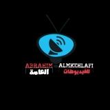 ABRAHIM ALMEKHLAFI